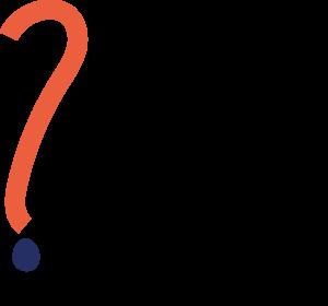 questions revue documentaire audit interne